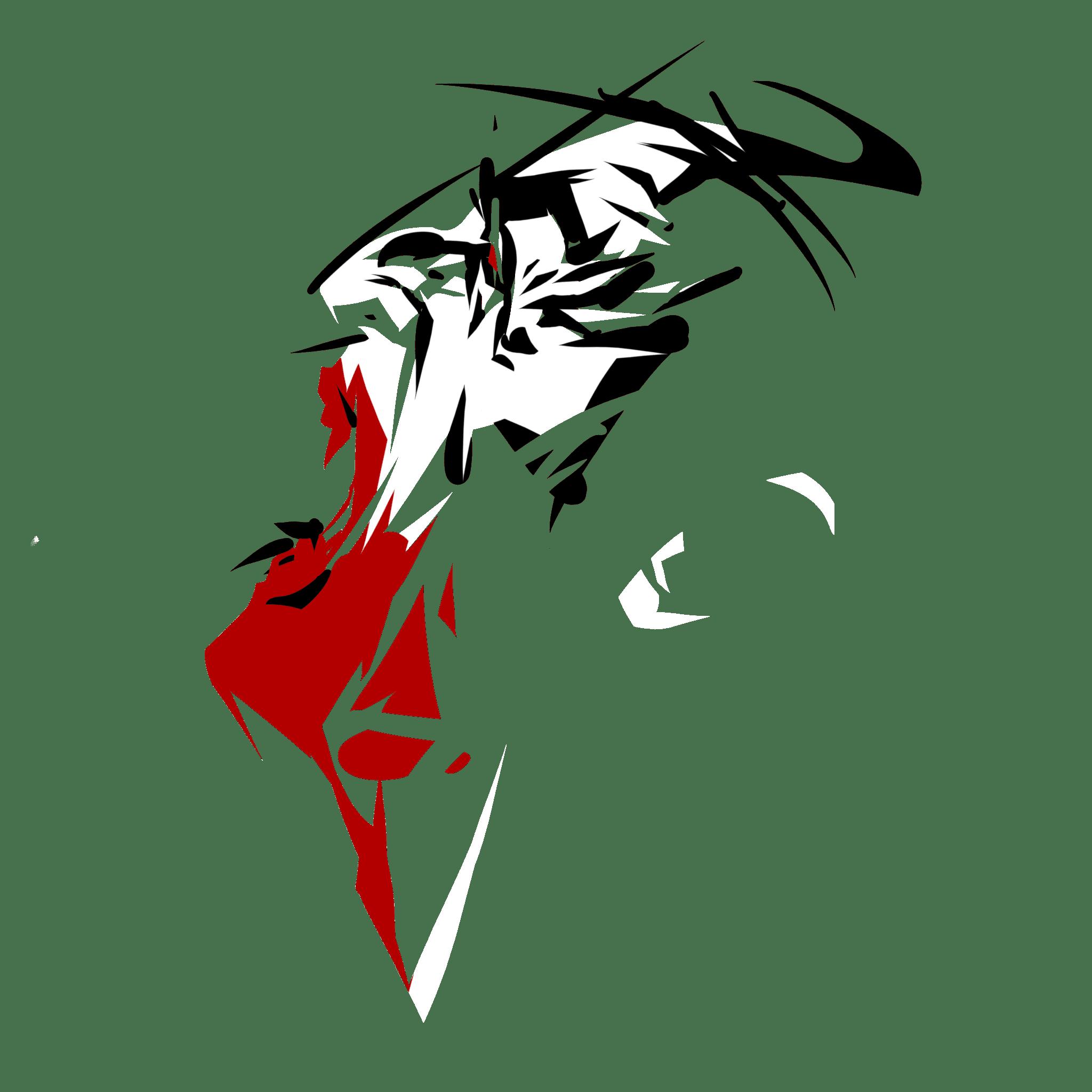 Vamp Only