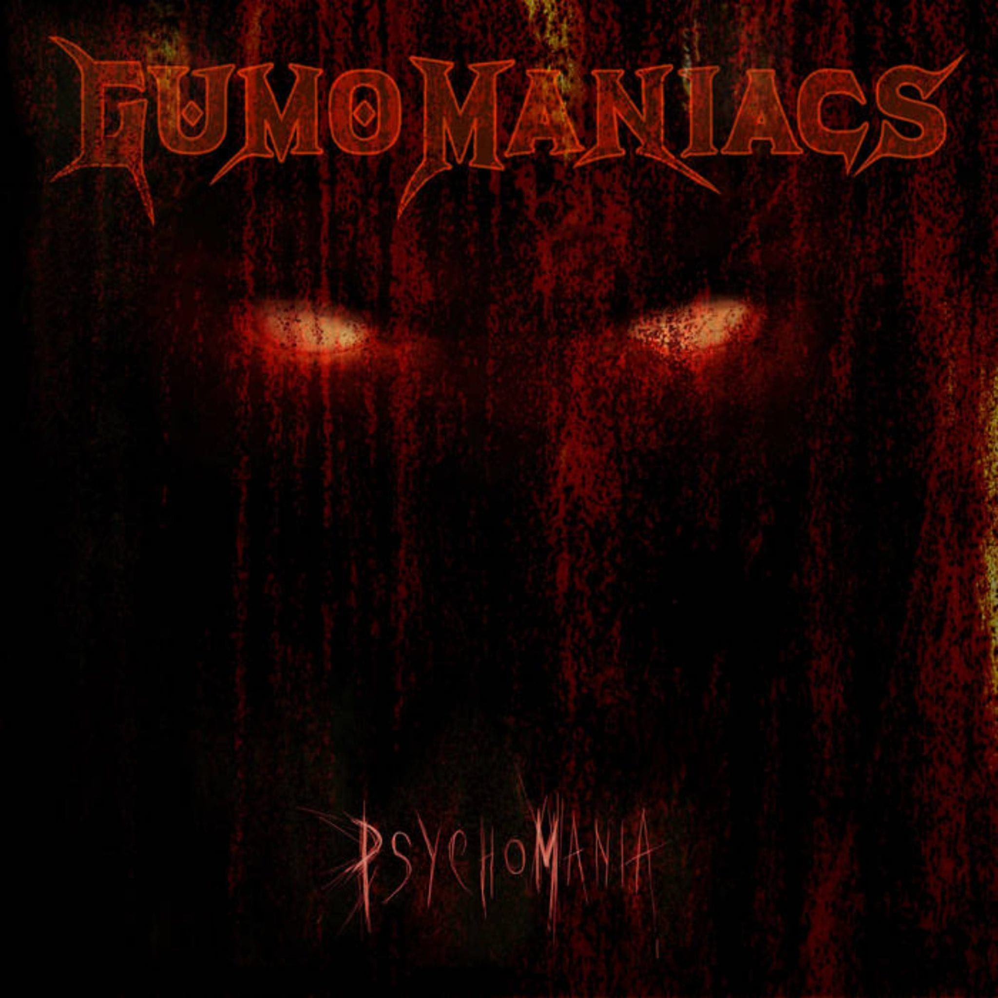 PsychoMania Cover Shop-min